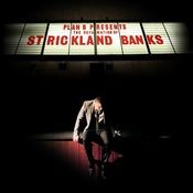 The Defamation of Strickland Banks Songs