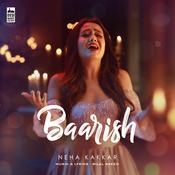 Baarish Songs