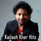 Kailash kher mp3 song utre mujhme adiyogi. | source of yoga.