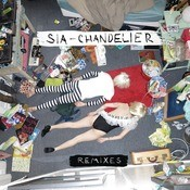 Chandelier (Remixes) Songs