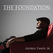 The Foundation Songs