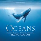 Oceans Songs
