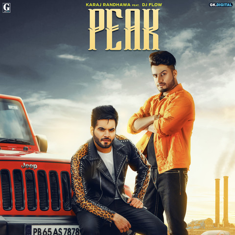 Peak Songs Download: Peak MP3 Punjabi Songs Online Free on