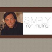 Simply Rich Mullins Songs
