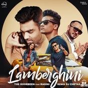 Lamberghini Remix By DJ Chetas Song