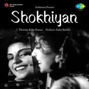 Shokhiyan Songs