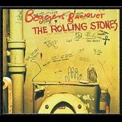 Beggars Banquet (Remastered) Songs