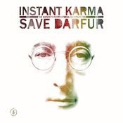 Instant Karma: The Amnesty International Campaign To Save Darfur (iTunes Exclusive) Songs