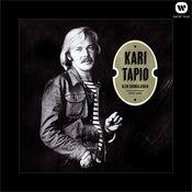 Olen suomalainen - Kaikki levytykset 1972-1992 Songs