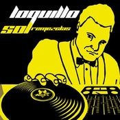 Sol Remezclas- EP Songs
