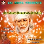 Namo Namo Yogi Rajay Song
