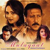 Mulaqaat Songs