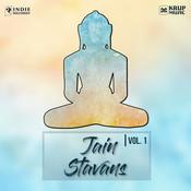 Jain Stavans Vol 1 Songs