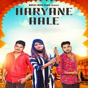Haryane Aale Song
