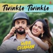 Twinkle Twinkle (From