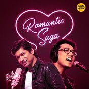 Romantic Saga Bengali Songs