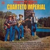 Argentina Bonita Songs
