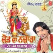 Jyot Da Nazara Songs