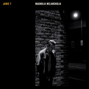 Magnolia Melancholia (EP) Songs