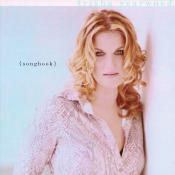 Songbook A Collection Of Hits Songs