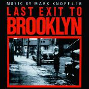 Last Exit To Brooklyn Songs