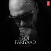 Koi Fariyaad Unplugged Song