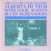 Chicago The Living Legends Songs