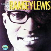 The Greatest Hits Of Ramsey Lewis Songs