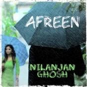 Afreen Song