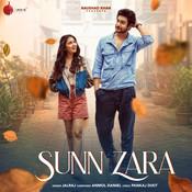 Sunn Zara Song