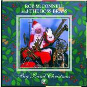 Big Band Christmas Songs