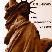 The American Dream Songs