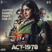 ACT - 1978 Theme Song