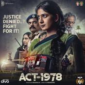 ACT - 1978 Trailer Song
