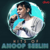 Hit's of Anoop Seelin Songs