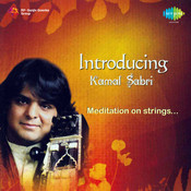 Simran - Meditation On Strings By Kamal Sabri  Songs