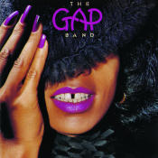 Gap Band I Songs