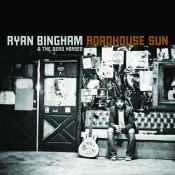 Roadhouse Sun Songs