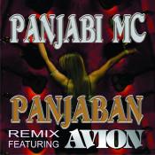 Panjaban Remixes Songs