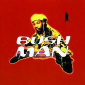 Bushman Songs