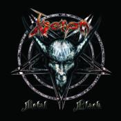 Metal Black Songs