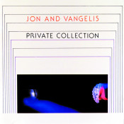 Private Collection Songs