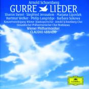 Schoenberg Gurre Lieder Songs