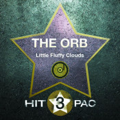 The Orb - History Of The Future Songs