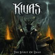 The Spirit Of Ukko Songs