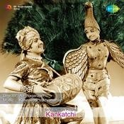 Kankatchi Songs