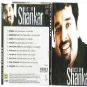 Best Of Shankar Songs