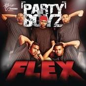Flex (Main Version) Songs
