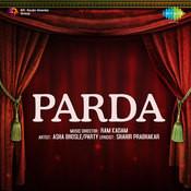 Parda Songs