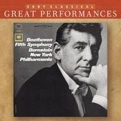 Beethoven: Symphony No. 5 in C Minor, Op. 67 Songs